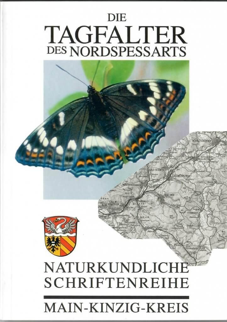 Tagfalterbuch2